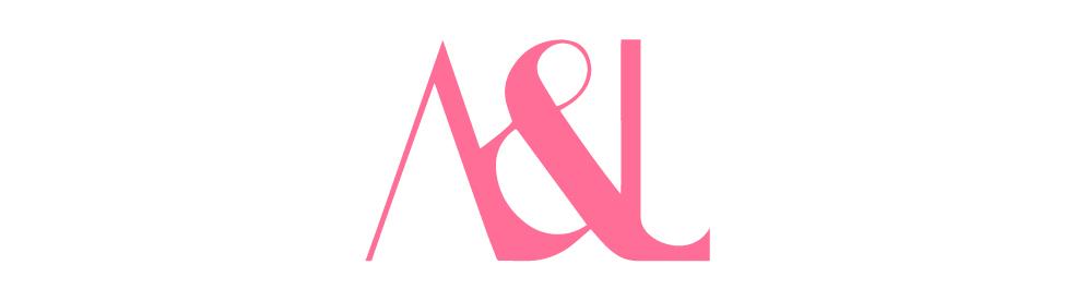 Aisha & Life